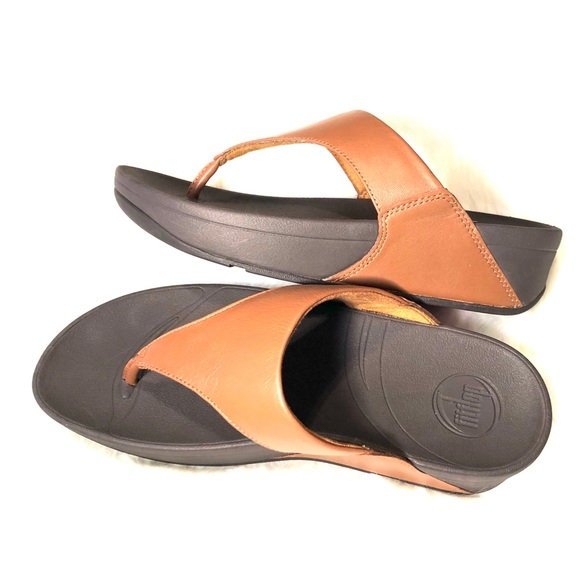 c2ca1df23c84 Fitflop Shoes - FIT FLOPS!